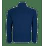 C744OH2G_Fleece_Masculino_Azul_detal2