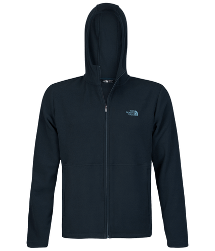 Fleece_TKA_Masculino_Azul