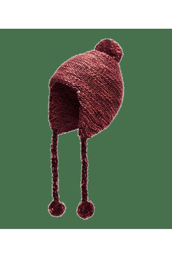 APDB5SE_GORRO-FUZZY-EARFLAP