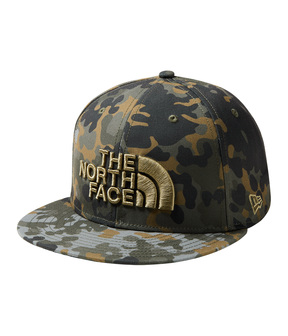3FPS5XP_BONE_NEW_ERA_59FIFTY_FITTED