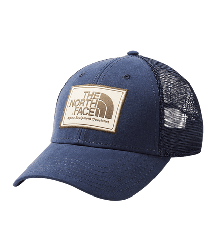 CGW22RV_BONE-MUDDER-TRUCKER