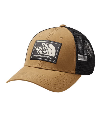CGW2ZTG_BONE-MUDDER-TRUCKER