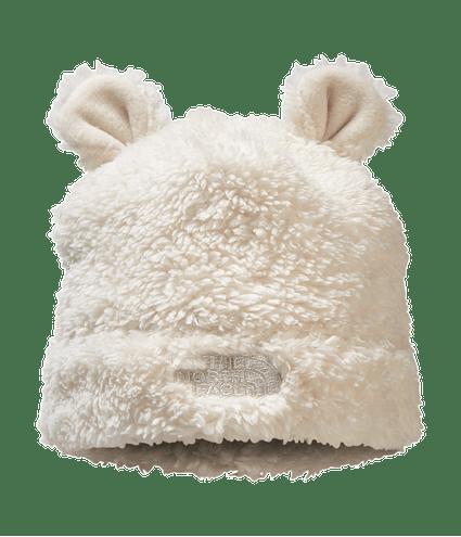 2T6V11P_GORRO-BABY-BEAR-INFANTIL