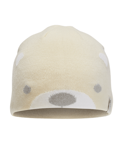 3FJ811P_Gorro-para-Bebe-Friendly-Faces-Branco