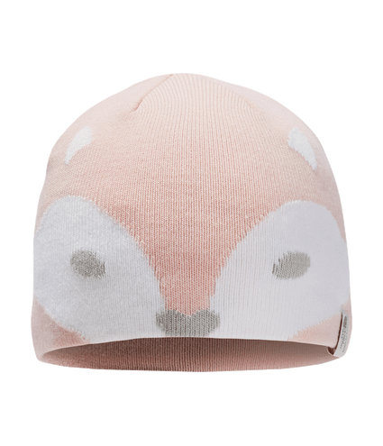 3FJ8RS4_Gorro-para-Bebe-Friendly-Faces-Rosa