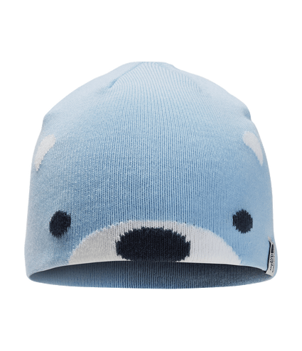 3FJ84Y1_Gorro-para-Bebe-Friendly-Faces-Azul