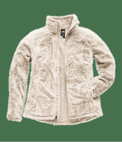 C78211P_fleece_sosito_2_branco_feminino_detal1