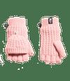 3KPZRS4_Luva-waffle-infantil-rosa