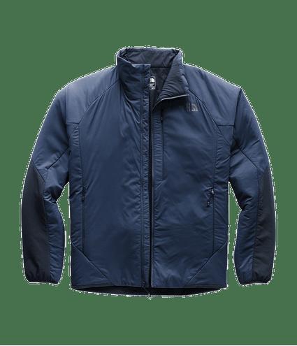 35DSLKM_jaqueta-ventrix-masculina-azul