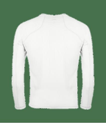 camiseta-segunda-pele-masculina-cinza-detal2