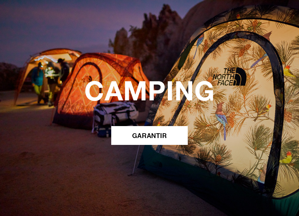banner-categoria- Camping