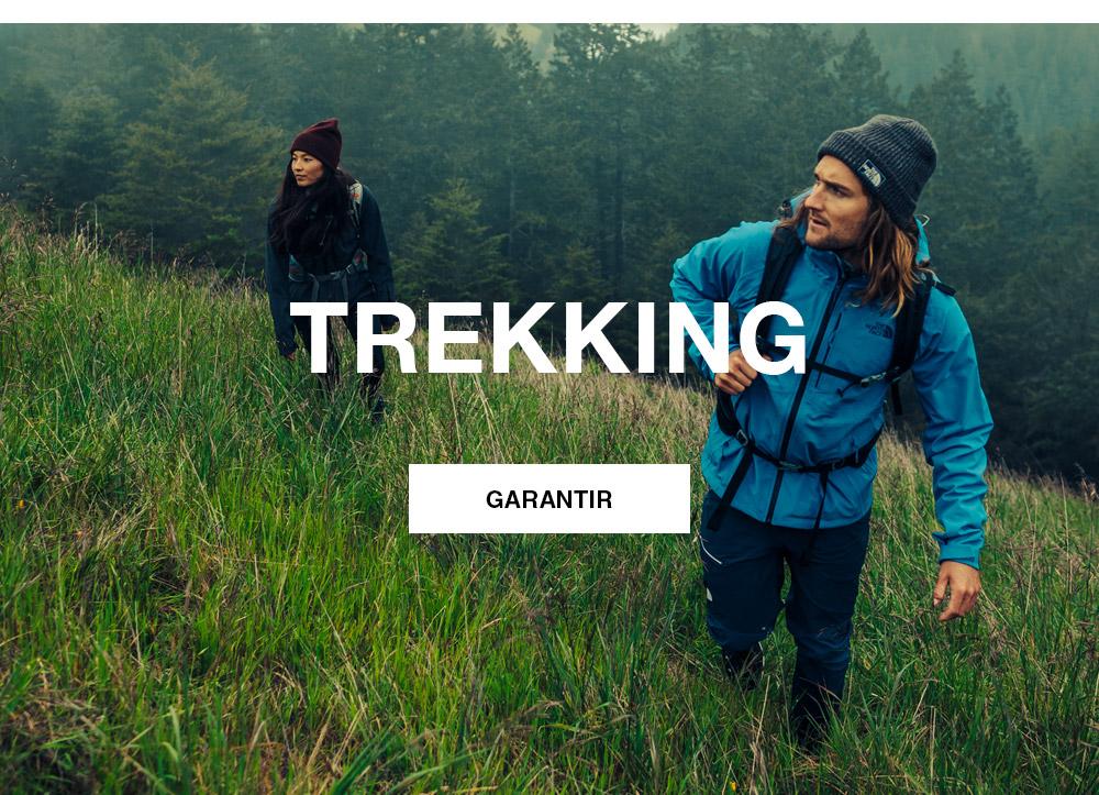 banner-secundario - Trekking
