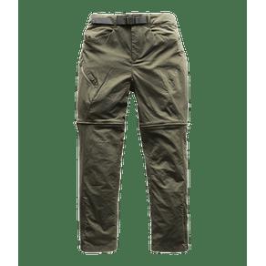 CH5Z21L_calca-masculina-verde