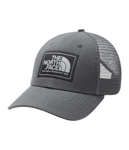 CGW25JH_BONE-MUDDER-TRUCKER