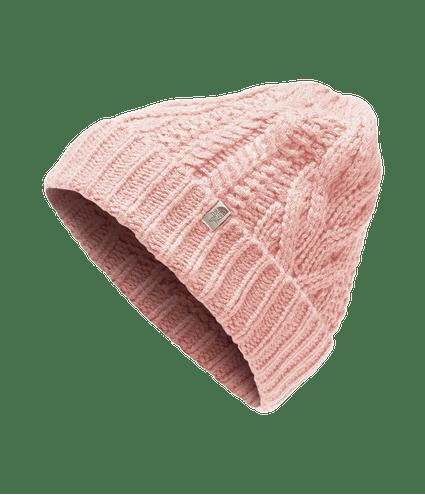 3FJGBEJ_GORRO-FEMININO-CABLE-MINNA