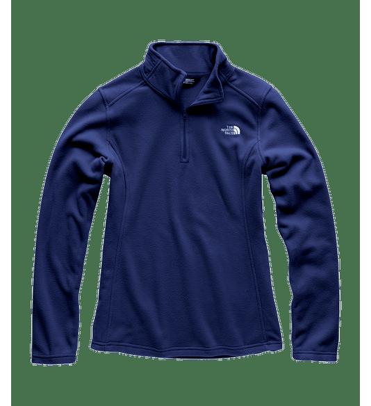 Fleece-TKA-Feminino-Azul