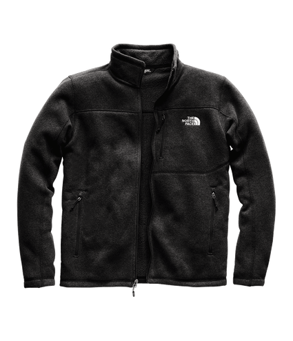 33R5KS7_Fleece-Gordon-Lyons-Masculino-Preto