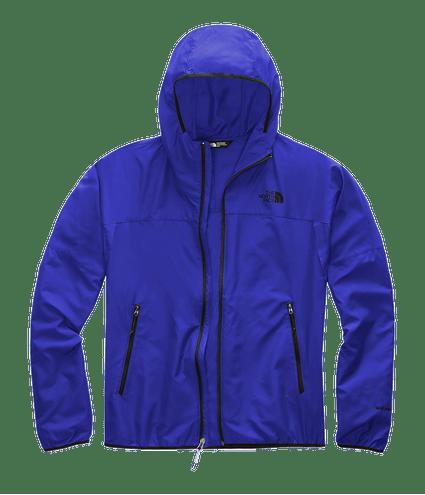 3SNY6SK_Jaqueta-Flyweight-Hood-Masculina-Azul-Detal1
