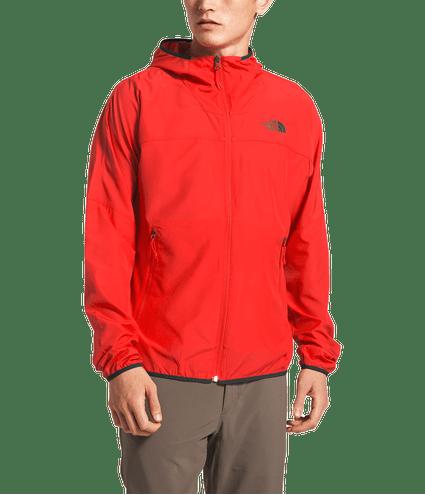 3SNYYH4_Jaqueta-Flyweight-hoodei-masculina-vermelha-detal2