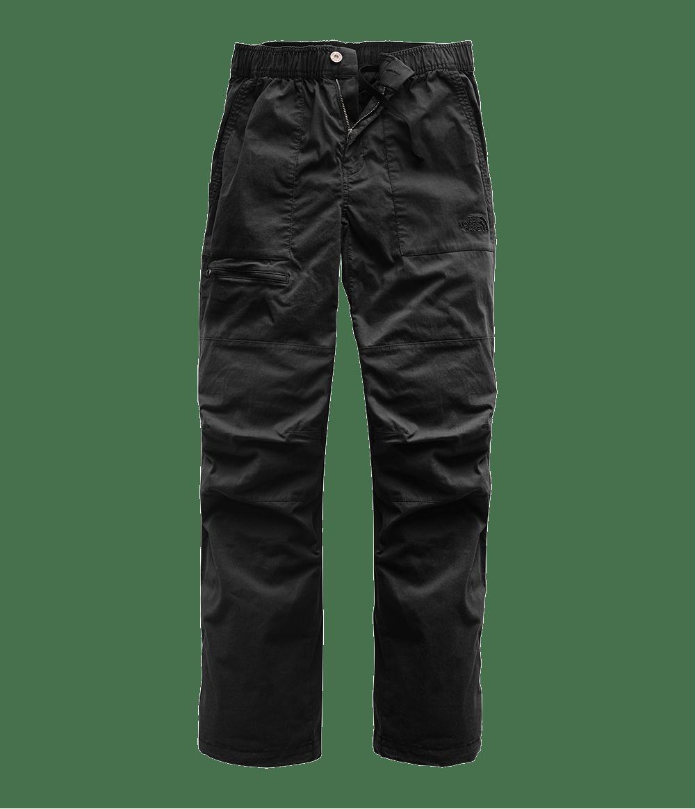 3MIRJK3_Calca-Cargo-masculina-preta-detal1