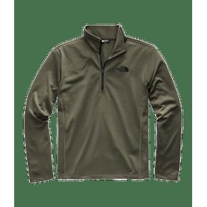 2VG7BQW_Fleece-Tech-Masculino-Verde-Detal1