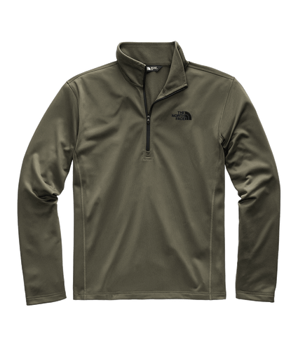 2VG7BQW_Fleece-Tech-Masculino-Verde-Detal1