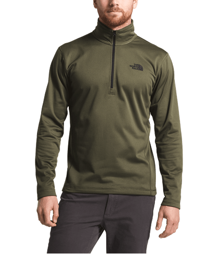 2VG7BQW_Fleece-Tech-Masculino-Verde-Detal2