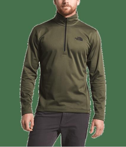 2VG7BQW_Fleece-Tech-Masculino-Verde-Detal2