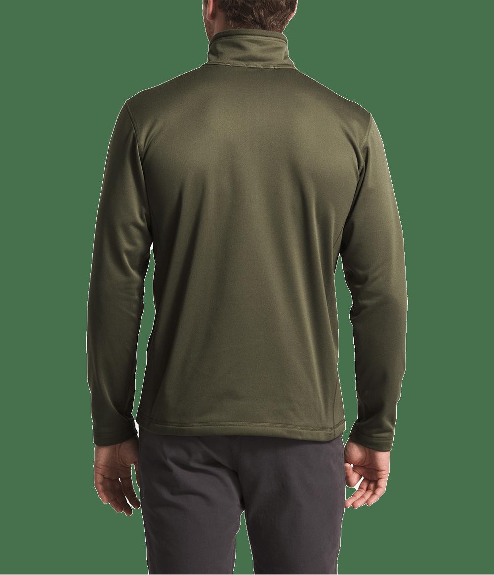 2VG7BQW_Fleece-Tech-Masculino-Verde-Detal3