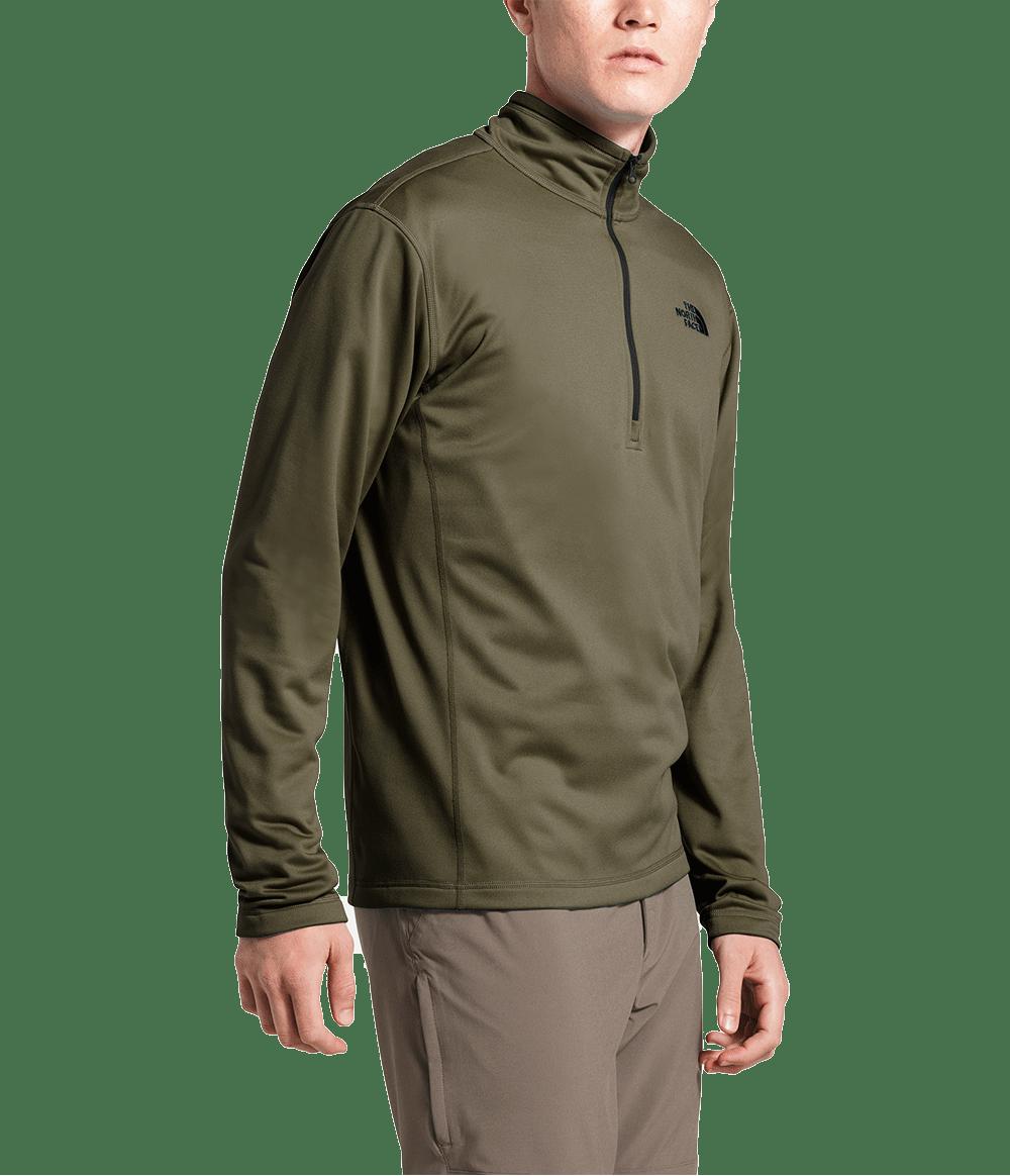 2VG7BQW_Fleece-Tech-Masculino-Verde-Detal4