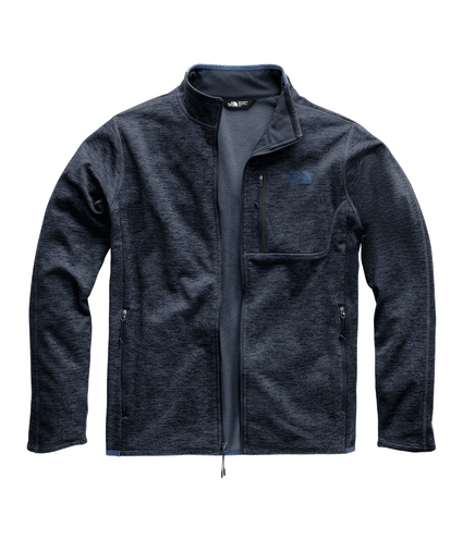 3SO6AVM_jaqueta-canyonlands-azul-masculina