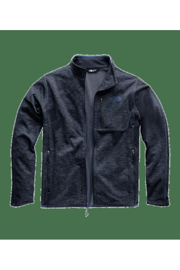 3SO6AVM_jaqueta-canyonlands-azul-masculina