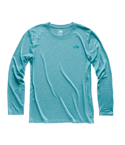 3Y47J3B_Camiseta-hiperlayer-masculina-azul-detal1