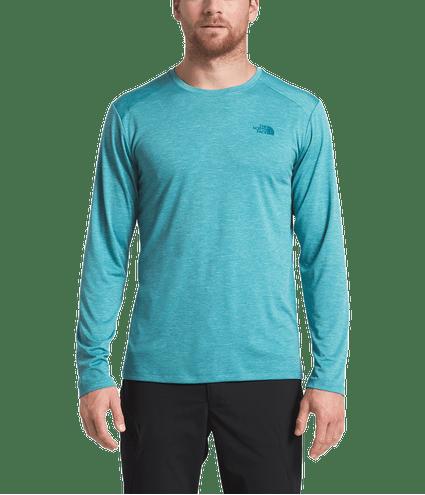 3Y47J3B_Camiseta-hiperlayer-masculina-azul-detal2