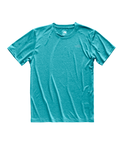 3Y3V9FV_Camiseta-masculina-manga-curta-hiperlayer-azul