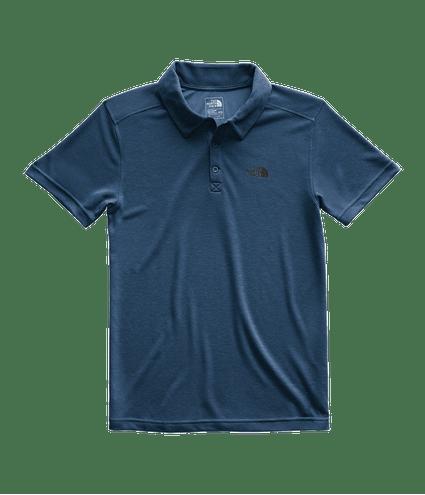 3G3NHKW_Camisa-Crag-Polo-masculina-azul