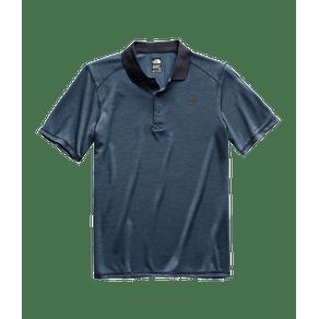 2UN2KMK_Camisa-Polo-Horizon-Masculina