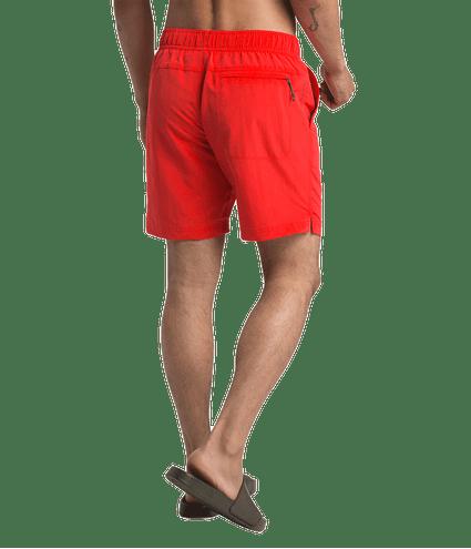 3T2J15Q_Shorts-Class-V-Masculino-Vermelho-Detal2