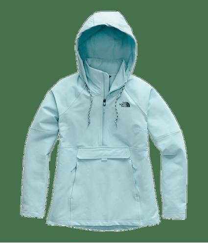 3SPAAF3_Fleece-Tekno-Ridge-Feminino-Azul-Detal1