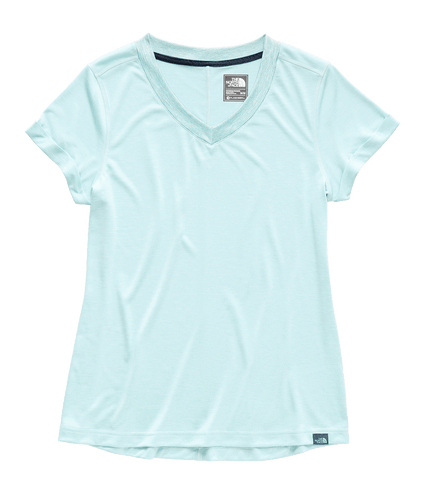 3SP49FT_Camiseta-Hyperlayer-feminina-detal1