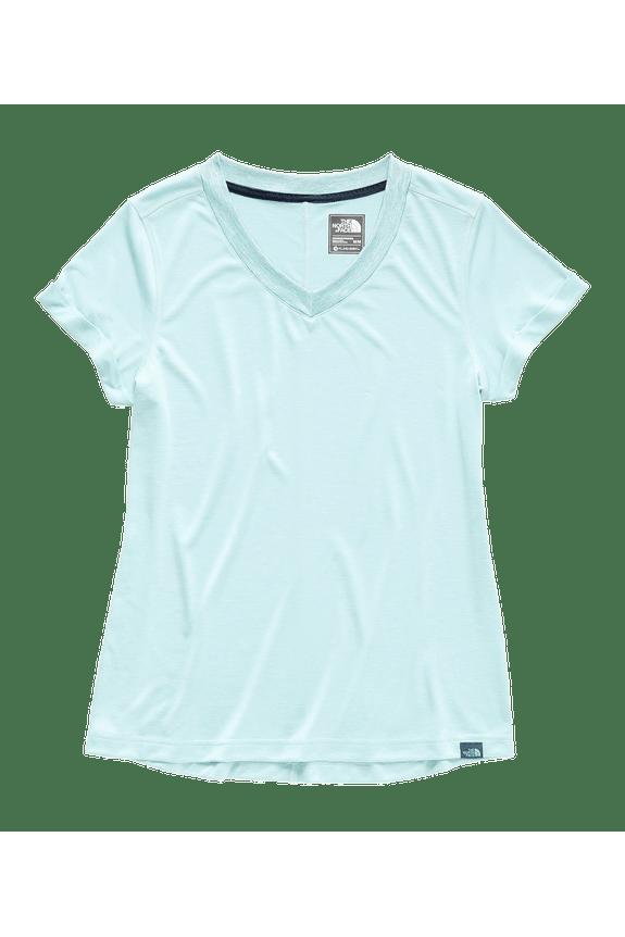3SP49FT_Camiseta-Hyperlayer-feminina-detal1