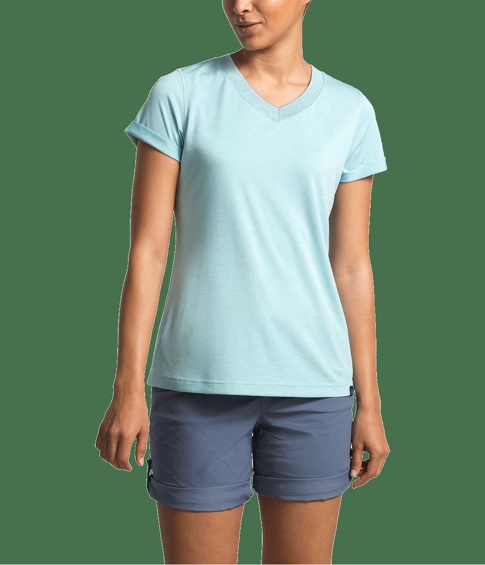 3SP49FT_Camiseta-Hyperlayer-feminina-detal2