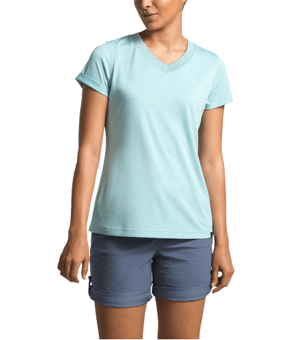 3SP49FT_Camiseta-Hyperlayer-feminina-detal2