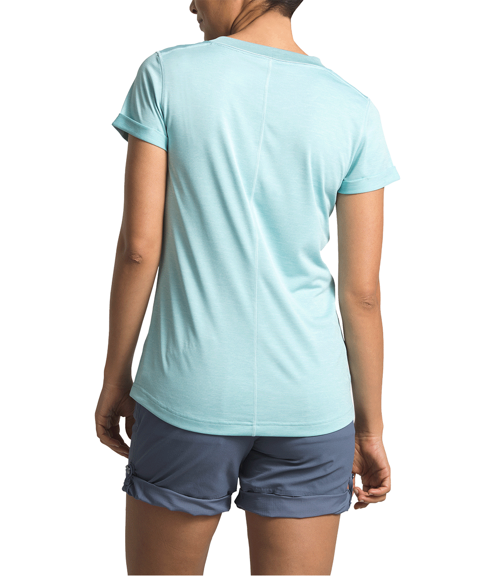 3SP49FT_Camiseta-Hyperlayer-feminina-detal3
