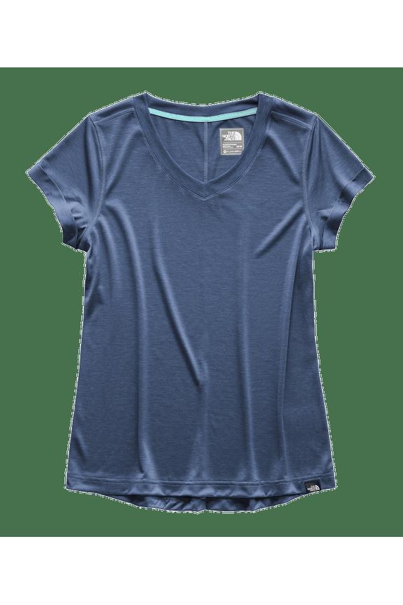 3SP4AVM_Camisata-Hyperlayer-feminina-azul-detal1