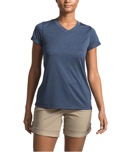 3SP4AVM_Camisata-Hyperlayer-feminina-azul-detal2