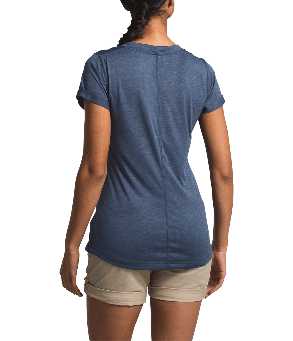 3SP4AVM_Camisata-Hyperlayer-feminina-azul-detal3