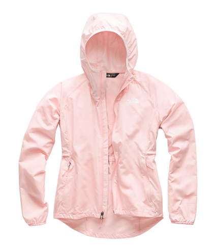 3SO49MP_Jaqueta-Flyweight-Hoddie-Feminina-Rosa-detal1