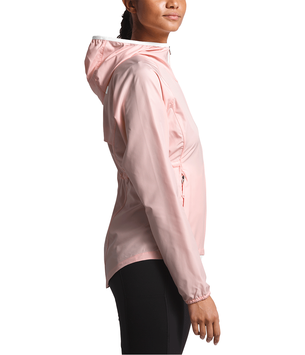 3SO49MP_Jaqueta-Flyweight-Hoddie-Feminina-Rosa-detal4