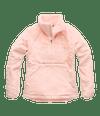 A3O4K8ED_Fleece-Osito-Sport-1-4-zip-rosa